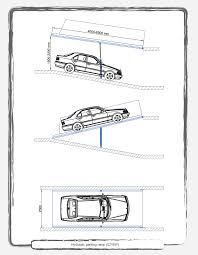 28 parking garage ramp design parking garage ramp slope parking garage ramp design parking garage ramp slope related keywords parking
