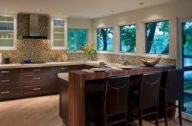 Kitchens Design 2017 Kitchen Trends Two Toned Cabinetry Pb Kitchen Design