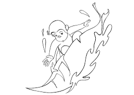 print u0026 download curious george coloring pages free