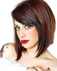 hairstyles for thick hair 2015 home improvement medium length hairstyles for thick hair