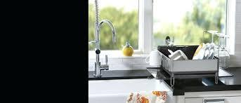 sink racks kitchen accessories kohler sink rack medium size of kitchen sink grates accessories sink