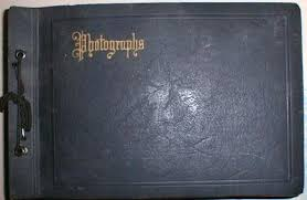 California Photo Album Mariposa County Photo Index Page