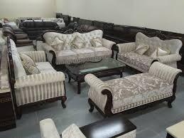 sofa design magnificent sack sofa mega couch catalogue sofas