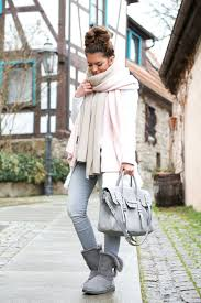 s prague ugg boots cozy and warm with ugg boots grey uggs scarf and uggs