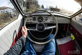 saabaru logo saab 96 interior by place conducteur awesome little machine saab
