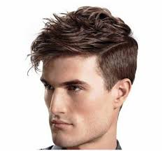hairstyles for boys 2015 new latest hairstyles boy best haircut style