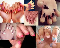 how to last longer your nail polish lifestyle tips fashion