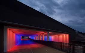 light design in zutphen nl by herman kuijer livegreenblog