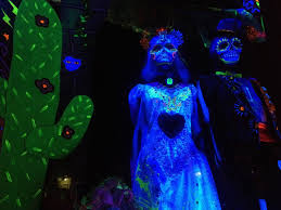the world u0027s best photos of blacklight and skeleton flickr hive mind