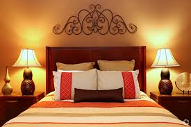 one bedroom apartments tallahassee amazing one bedroom apartments tallahassee for bedroom feel it
