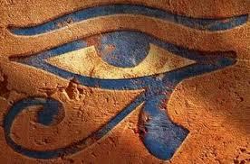 eye of horus means tv tropes