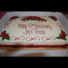 best 25 sheet cakes decorated ideas on pinterest sheet cake