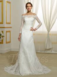 wedding dresses the shoulder sleeves lace wedding dresses cheap lace wedding gowns
