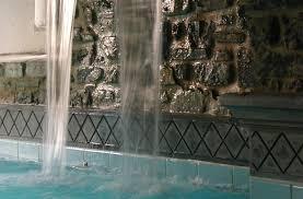 soggiorni termali comunicati turni ed alberghi per cure termali e soggiorni
