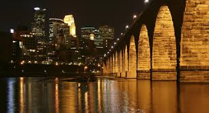 main street bistro boise downtown and fringe bars and clubs minneapolis minnesota a mix of urban sophistication and outdoor