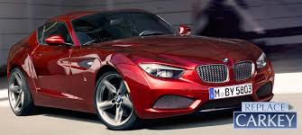 bmw x5 replacement key cost bmw key replace your bmw 888 374 4705