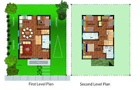 avida settings cavite avida house and lot cavite atayala unit layout and unit perspective of avida settings cavite