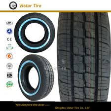 225 70r14 light truck tires china commercial light truck tire with whitewall 185r14 195r14