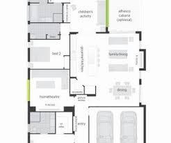cottage homes floor plans lennar homes floor plans florida unique cottage house style