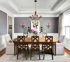 wainscoting for dining room waynes coating dining room paint ideas for dining room with
