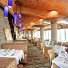Design House Restaurant Reviews Chart House 150 Photos U0026 133 Reviews Seafood 1501 River