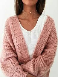 best 25 pink sweater ideas on pinterest pink jumper cute