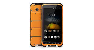 Rugged Phone Verizon Best Rugged Phones These Phones Can Take A Drop And Keep Ticking