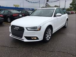 audi a6 kijiji a6 audi a6 buy or sell used and salvaged cars trucks in