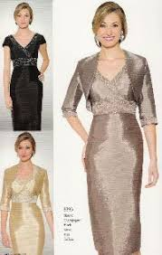 59 best mother of the bride dresses colors and ideas images on
