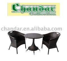 rattan coffee table outdoor coffee shop furniture rattan coffee table set garden furniture buy