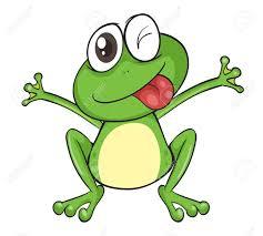 frog tongue clipart u0026 frog tongue clip art images clipart guru