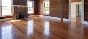 hardwood flooring hardwood floors wolfforth tx