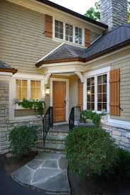 57 best clopay front doors images on pinterest front doors