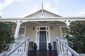 Traditional Queenslander Floor Plan Dj Buckley Builders Toowoomba Queenslander Traditional Home