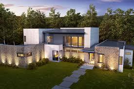 modern custom homes modern custom homes austin contemporary homes austin custom