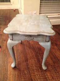 cherry end tables queen anne 91 best queen anne images on pinterest furniture makeover