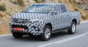 toyota truck hilux scoop this is the 2015 toyota hilux truck