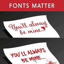 What Is The Font For Memes - remember all fonts matter funny dramatic humor lol meme