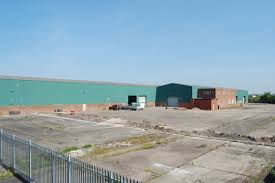 industrial property for sale in the west midlands smb