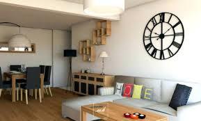 adresse bureau de change modele bureau design chic mobilier bureau design grand de royale