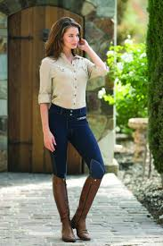 best cruiser riding boots 56 best stylish boots for women images on pinterest stylish