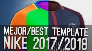 hd soccer kit template mockup photoshop psd download