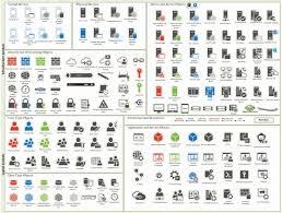 Home Floor Plan Visio Stencil 21 Best Architecture Design Patterns Images On Pinterest