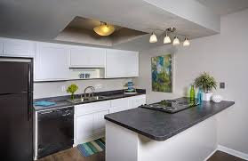 Country Kitchen Indianapolis Indiana - oak park rentals indianapolis in apartments com