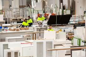 farquhar kitchens adelaide proudly south australian made