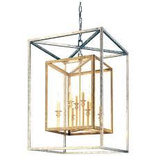 Foyer Pendant Lighting Troy Eight Light Foyer Pendant Lighting Lowes Contemporary Bronze