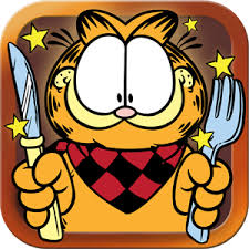 Hometown Buffet Application Online by Themeparkmama Garfield Is Now At Ryan U0027s Hometown Buffet And Old