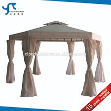 Discount Gazebos by List Manufacturers Of Hexagonal Frame Gazebo Buy Hexagonal Frame