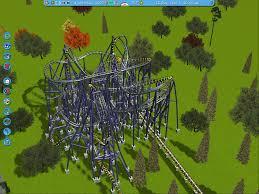 Six Flags Ct Six Flags Arizona Ct Park Downloads Rctgo