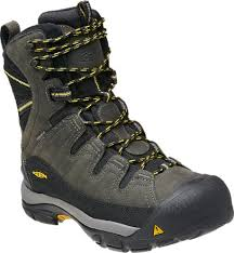 keen s winter boots canada keen summit county winter boots s rei com